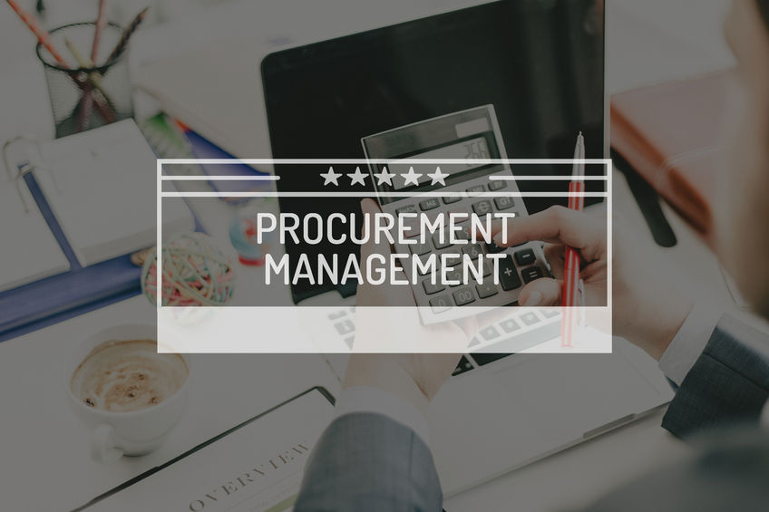 Project Procurement Assist our customers in procurement of infrastructure and assets required for the project like; Material Handling Equipment's, Material Storage Equipment's, Office Furniture, IT Infrastructure and Other Related Infrastructure required for the project.
